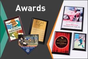 Sub-Awards