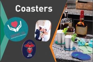 Sub-Coasters