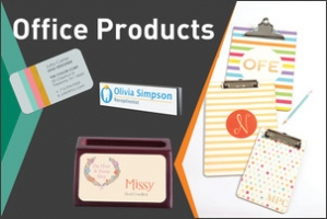 Sub-OfficeProducts