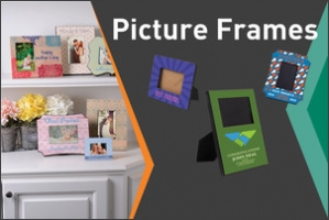 Sub-PictureFrames